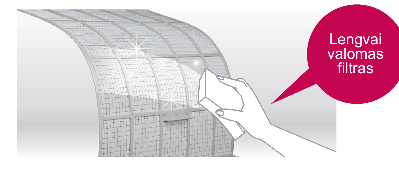 sieninis-kondicionierius-silumos-siurblys-lg-a12ll-filtras