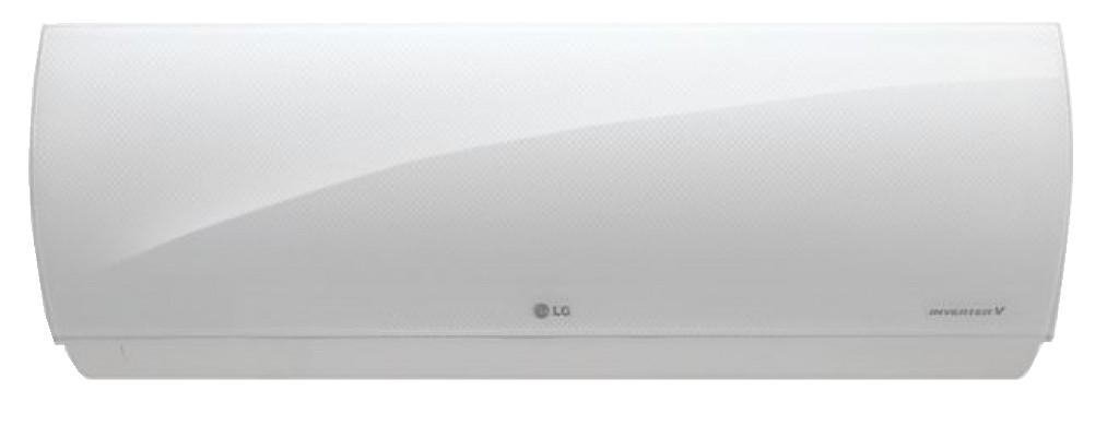 lg-prestige2